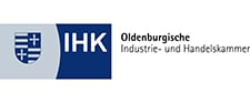 Oldenburgische IHK