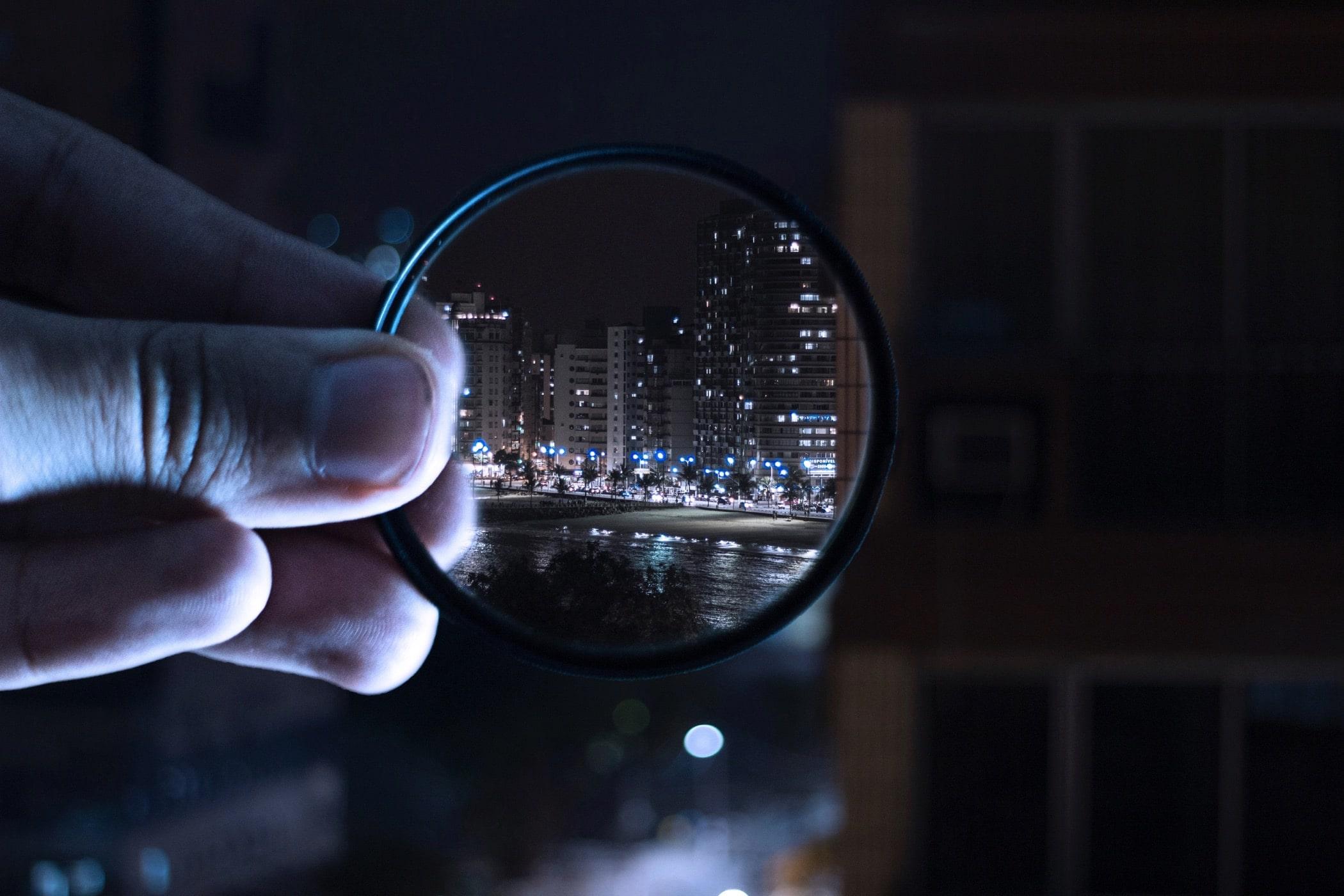 Warum im Social Intranet Transparenz so wichtig ist