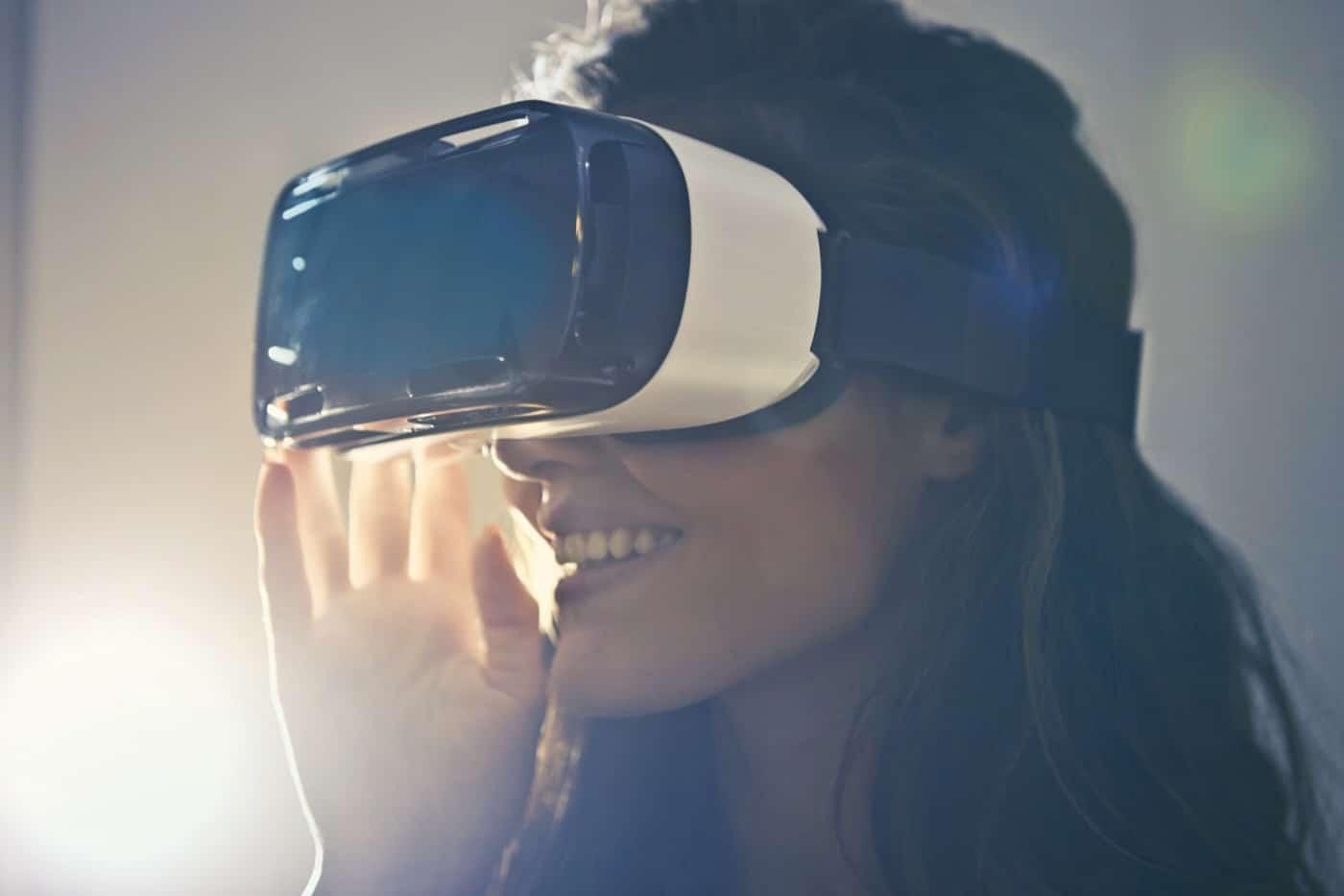 Digitale Transformation im Alltag: Diese Dinge werden verschwinden