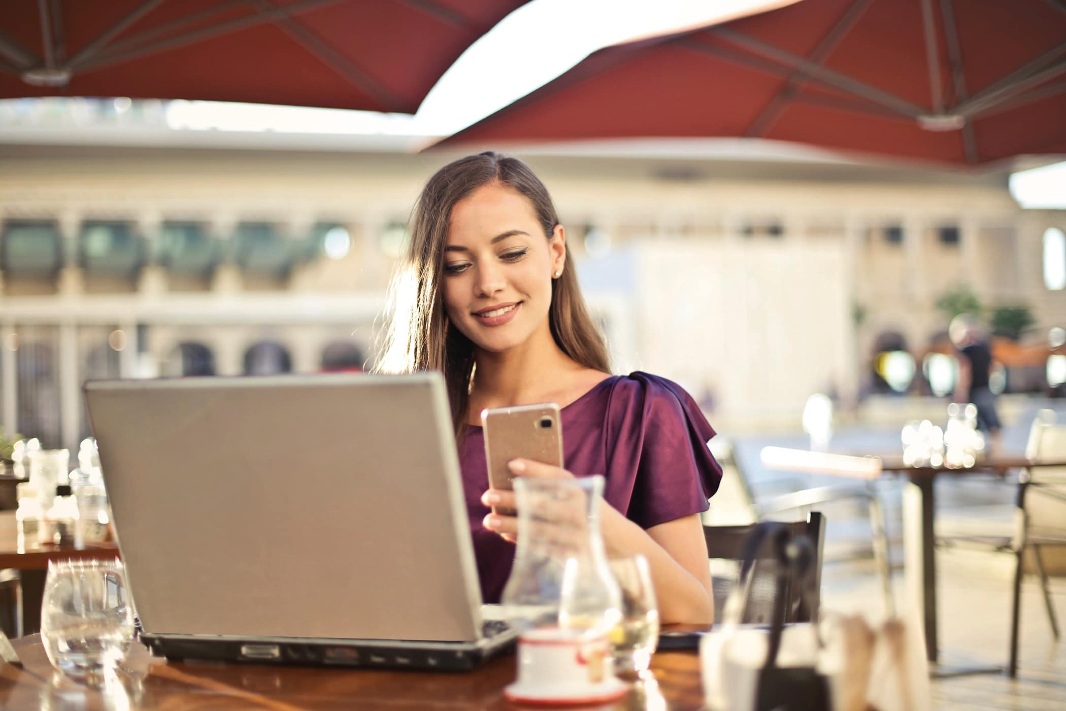 Wie ein Social Intranet flexibles Arbeiten ermöglicht