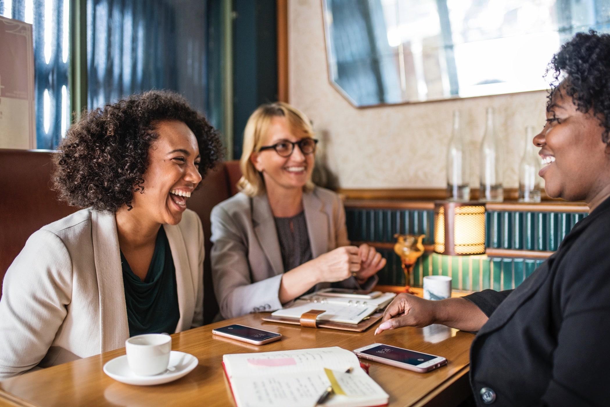 Beim Stakeholder Engagement Kommunikation in den Mittelpunkt stellen