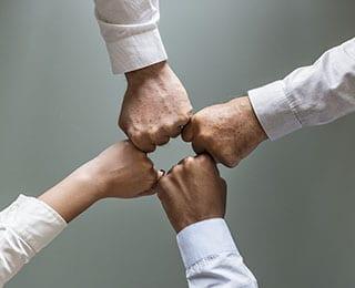 Social Intranet Launch leichtgemacht – mit einem Kern-Team (White Paper)