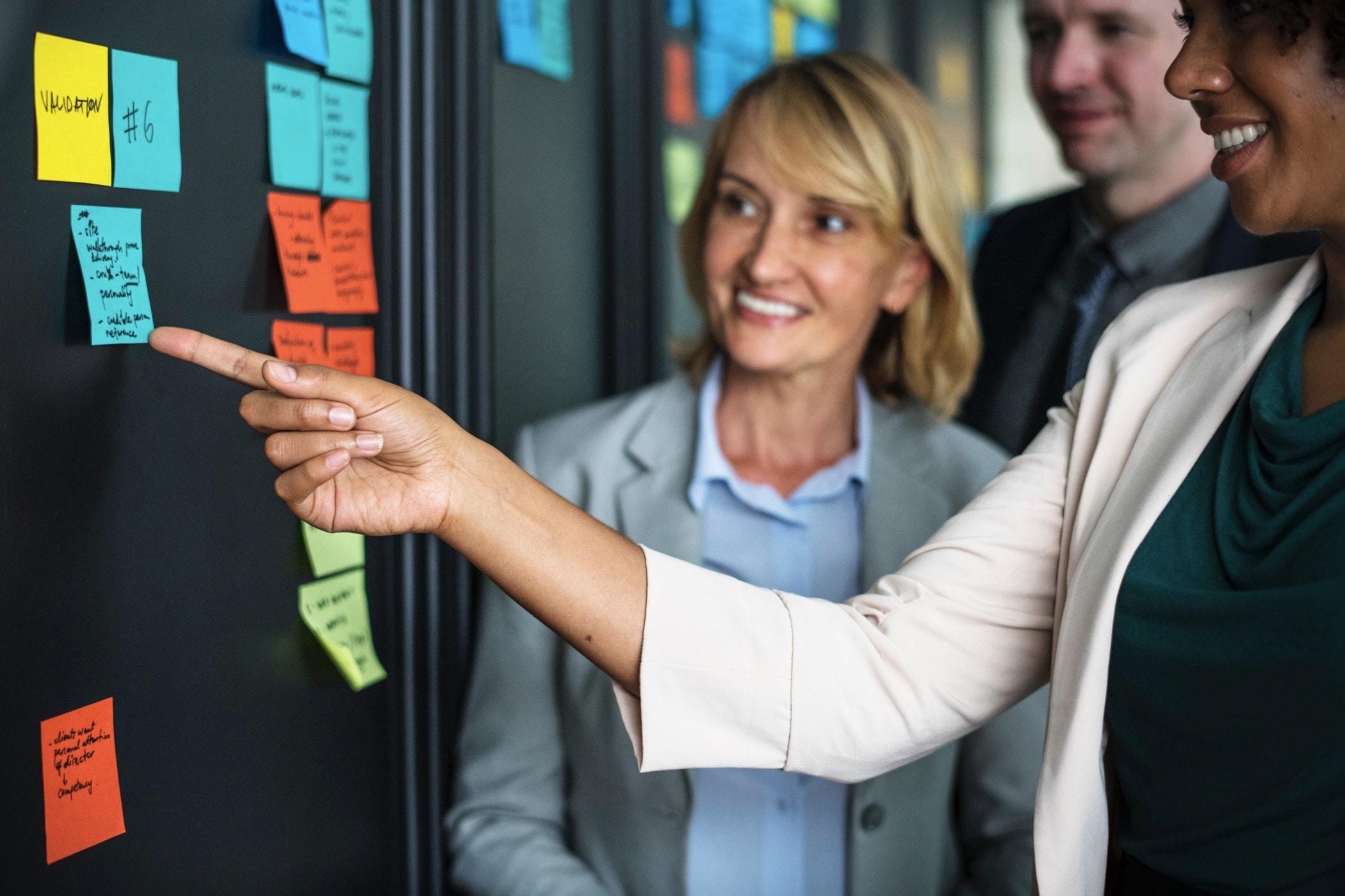 Stakeholder-Engagement-Methoden, die sich auszahlen