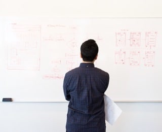 Auf alles vorbereitet mit einem Stakeholder-Engagement-Plan