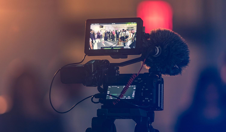 Videos für Trainings, Mitteilungen und Präsentationen (Vimeo in tixxt)