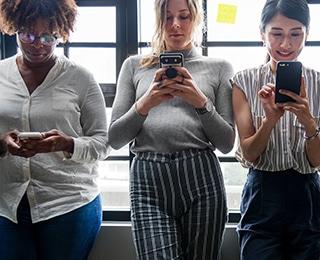 Digitalisierung mit Stakeholder Engagement umsetzen und Chancen erkennen