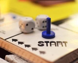 Ein Gemeinschaftsprojekt: Stakeholder Engagement einführen