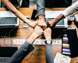 Stakeholder Engagement testen: Keine Angst vor Digitalisierung