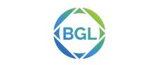Bundesverband Güterkraftverkehr Logistik und Entsorgung (BGL)