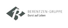 Berentzen Gruppe