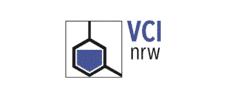 VCI NRW