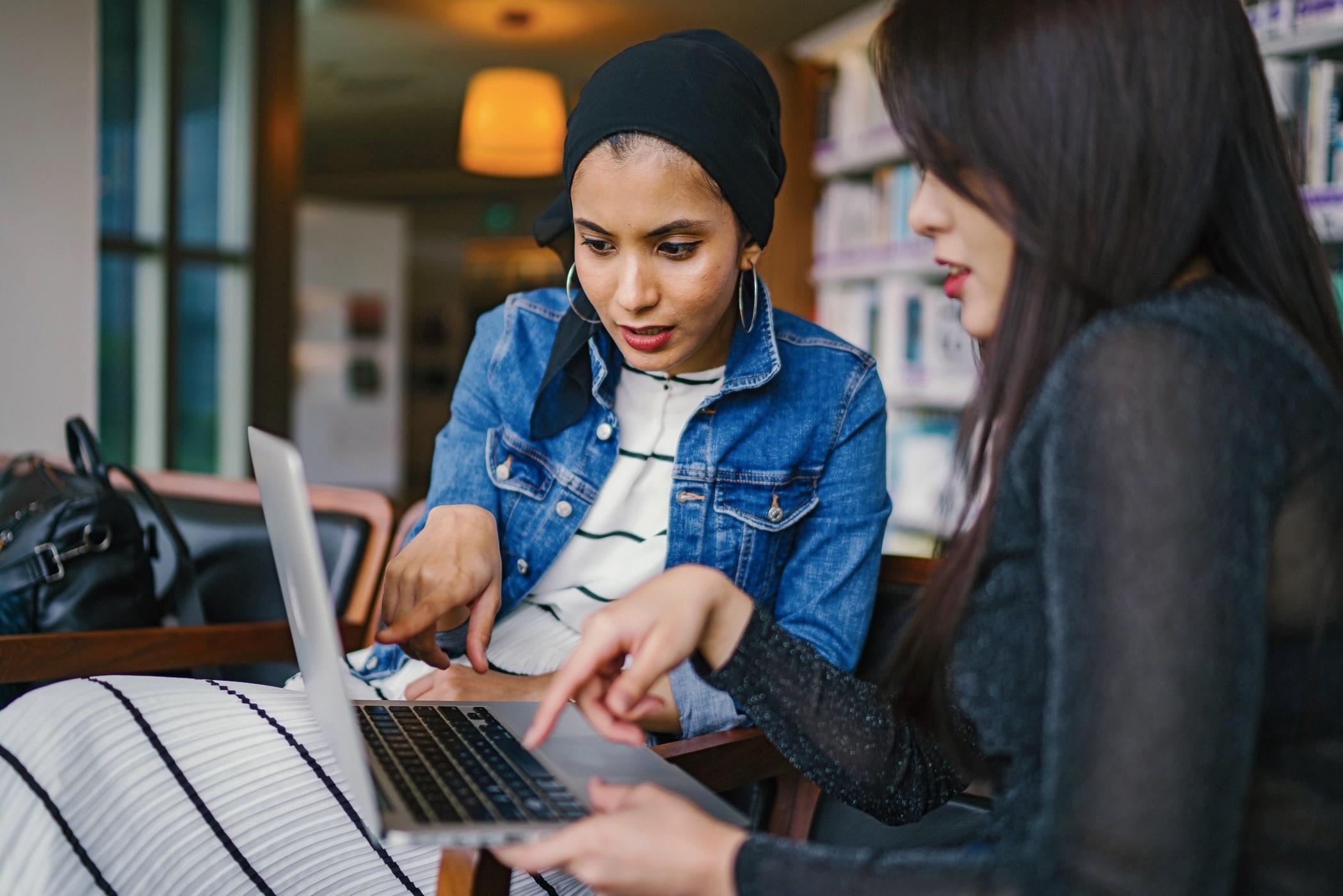 Mehrwerte, die die Einführung von Social Collaboration schafft