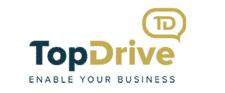 TopDrive