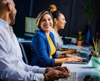 Wie Sie mit dem richtigen Führungsstil Digitale Transformation meistern