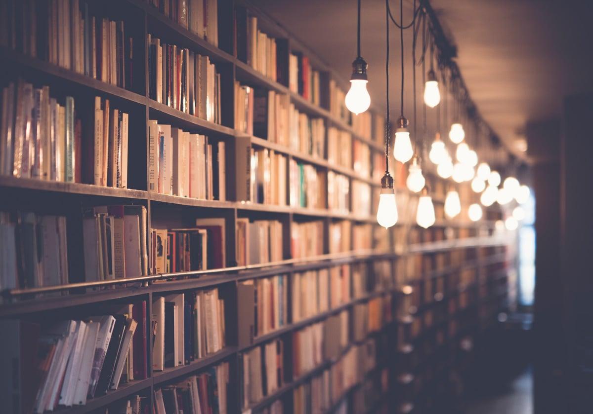 Mit den richtigen Wissensmanagement-Methoden die Expertise aller nutzen