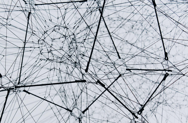 Networking mal anders: Deshalb sollten Sie unternehmensintern netzwerken