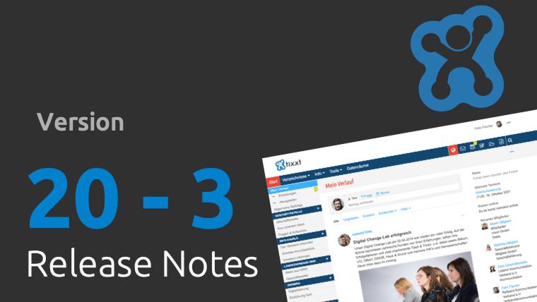 tixxt Release notes