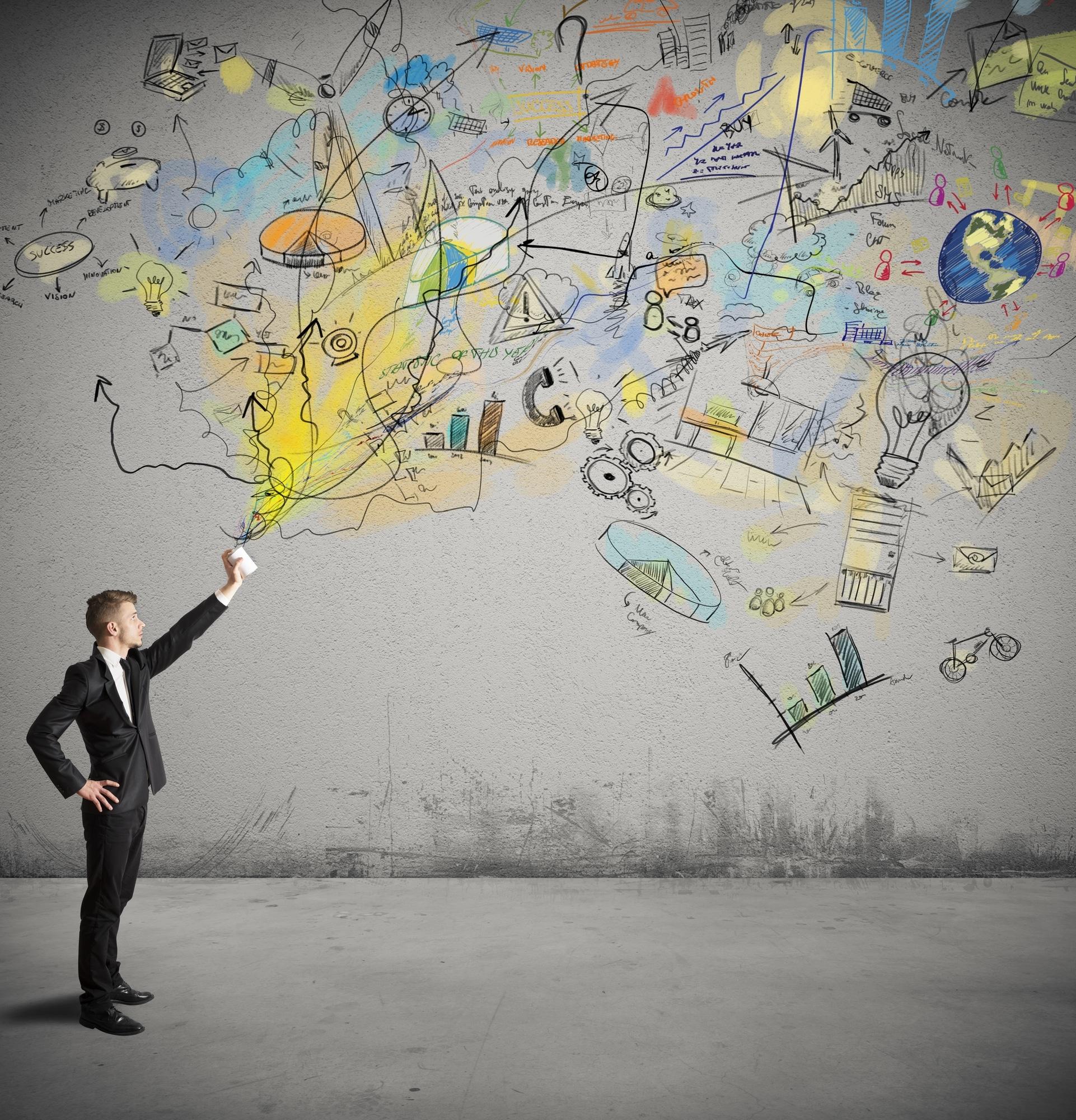Digitale Gremiensitzung - eine perfekte Organisation gelingt mit unseren Tipps