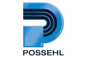Possehl Logo