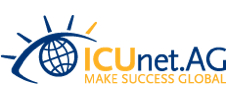 icunet