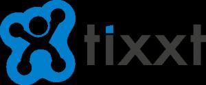 tixxt.com